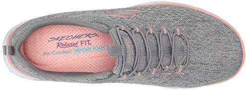 Skechers12824Empire D'lux lively lively Skechers12824Empire Wind Skechers12824Empire D'lux Wind xBWEQordCe