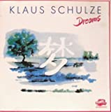 Dreams by Schulze, Klaus (1996-08-06)