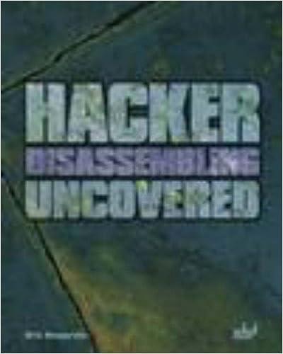Hacker 7.0 pdf download
