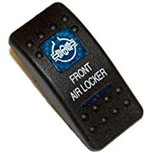 ARB Products 180210 Front Switch Actuator
