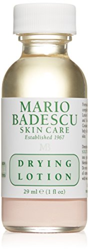 Mario Badescu Drying Lotion, 1 Fl Oz ()
