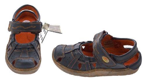TMA Sandaletten Outdoor Damen Gelb Schwarz Comfort Leder Rot Weiss Sandalen Grau Grau Schuhe HHrgAwcq