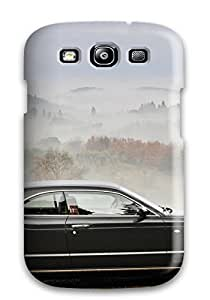 Top Quality Case Cover For Galaxy S3 Case With Nice Vehicles Car Appearance