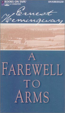 a-farewell-to-arms