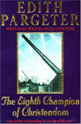 The Eighth Champion of Christendom