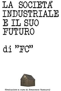 Unabomber Manifesto Pdf