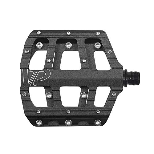 VP Components VP-Vice Pedals Pack of 2