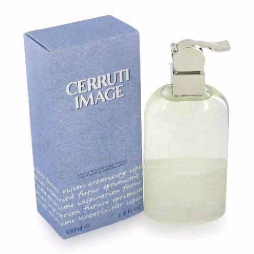 nino-cerruti-cerruti-image-by-nino-cerruti-for-men-eau-de-toilette-spray-34-ounces