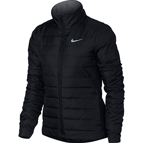 Bestselling Womens Fitness Track Jackets