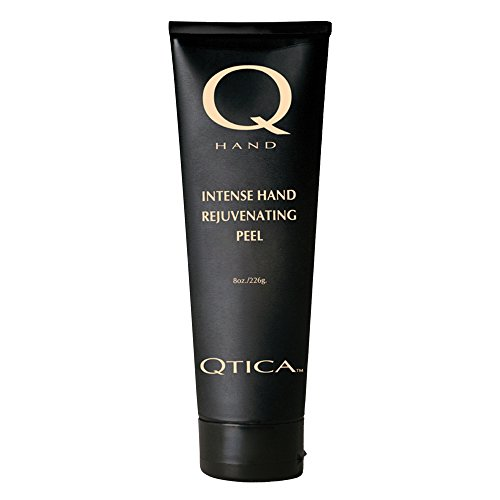 (Qtica Intense Hand Rejuvenating Peel (8 oz.))
