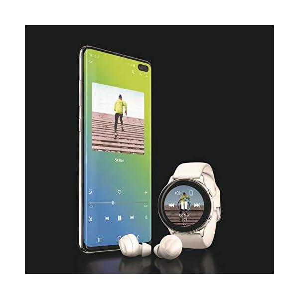 Samsung Galaxy Buds Black 7