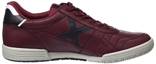 Munich G Shoes Several Fitness Colours Colours Adults' 834 834 834 Several 3 Unisex 834 Jeans 0rY8Eqrn