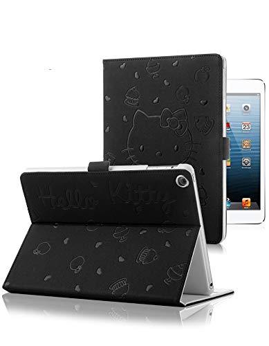 Hello Kitty - Hülle iPad 2-4