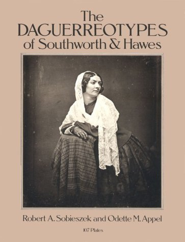 The Daguerreotypes of Southworth and Hawes for sale  Delivered anywhere in USA