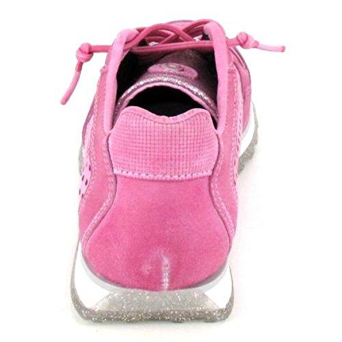 Cetti Sneaker, Farbe: Pink