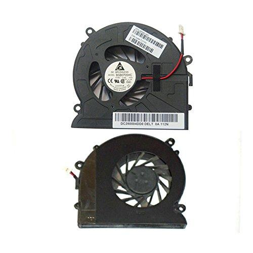 genuine-hp-pavilion-dv7-dv7-1000-dv7-1100-dv7-1200-cpu-fan-480481-001