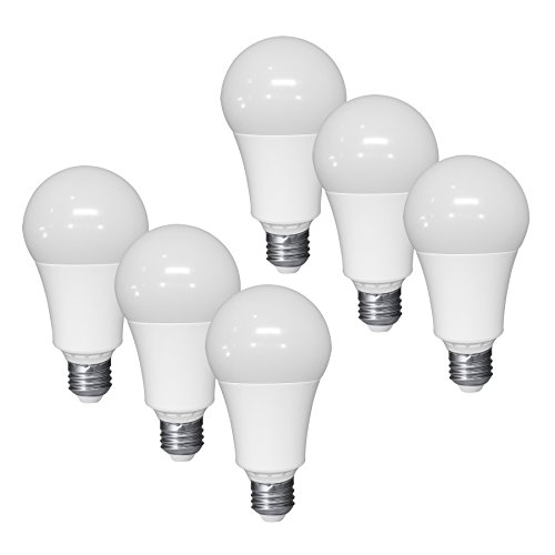 Dimmable Bulb Watt Lumens 3000K product image