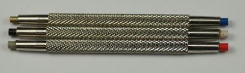 volvo press tool - 6