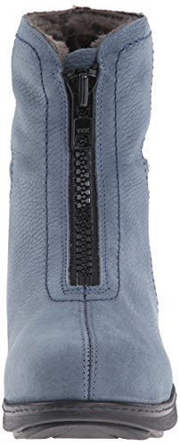 Boot Ziggy Jeans Women's Pajar Nubuck qFw1xEUR