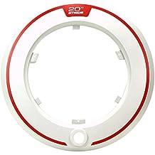 ProForm 362776 Disc Ring
