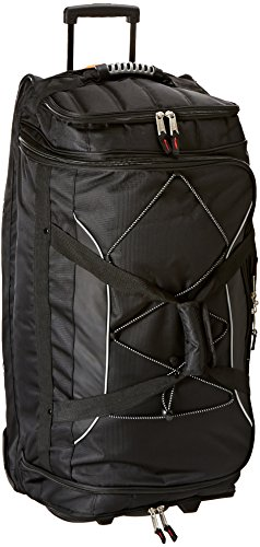athalon-32-inch-equipment-duffel-with-wheels-black-one-size