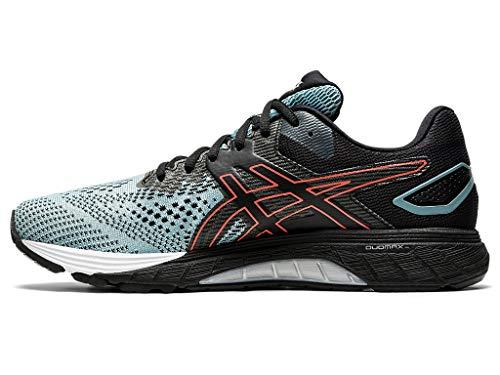ASICS Men's GT-4000 2 Running Shoes 4