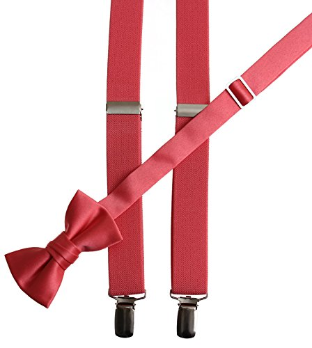 Suspender Combo Mens Kids Sizes product image