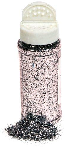 Creation Station Pot de paillettes de 100 g (Silver) CT1952
