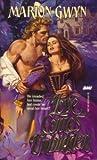 Love Comes Unbidden, Marion Gwyn, 0505519429