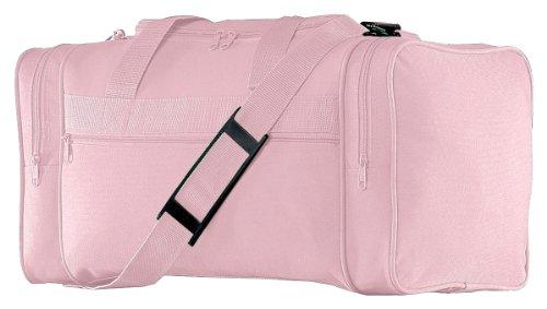 augusta-sportswear-inside-bbottom-duffel-bags-set