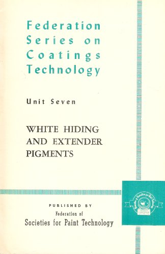 white-hiding-and-extender-pigments-unit-7-federation-of-societies-for-paint-technology