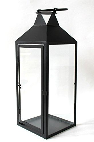 Extra Large Indoor/Outdoor Lantern (Cheap Metal Lanterns)