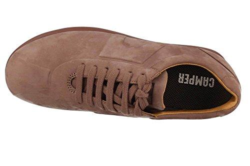Morado Camper 010 Zapato Step K200186 Morado Pelotas fWXqwWAyFH