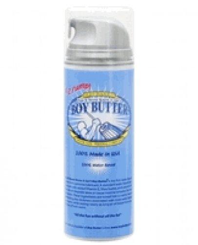 Boy Butter H2O Lubricant 5 oz by Boy Butter