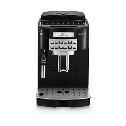 chollos oferta descuentos barato De Longhi 22 320 B Cafetera automática