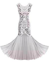 Amazon.com: Whites - Special Occasion / Dresses: Clothing, Shoes & Jewelry