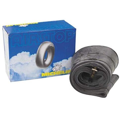 Michelin Ultra Heavy Duty Inner Tube (140/80-18)