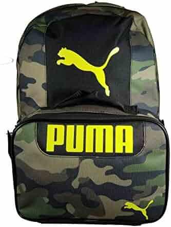 d11b20507e Shopping PUMA - Kids' Backpacks - Backpacks - Luggage & Travel Gear ...