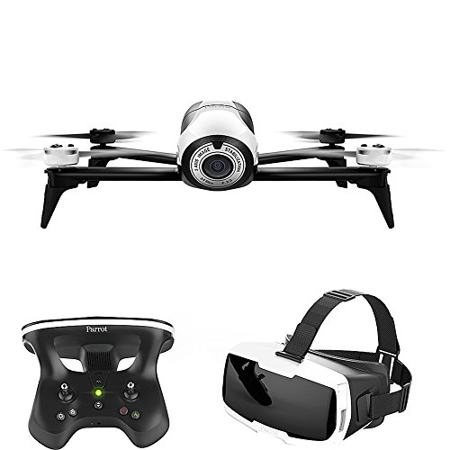 Parrot-Bebop-2-Fly-More-Pack-Complete-bundle-with-up-75-minutes-of-combined-flight-time-backpack-FPV-goggles
