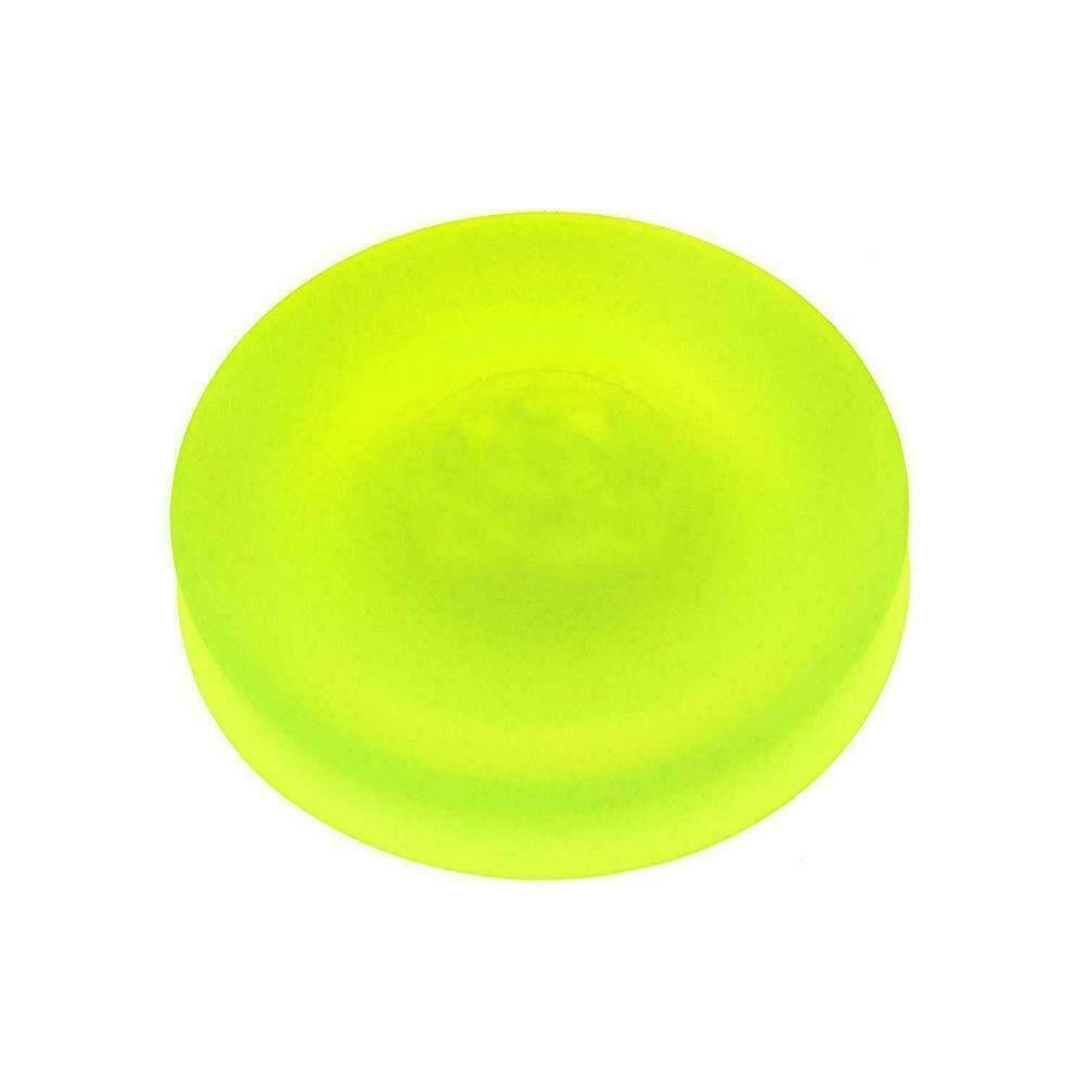 OBAAK01 2019 New Zipper chip Frisbee Mini Pocket Flexible Soft New Spin in Game Frisbee Capture Game Beach Outdoor Toys 2PC