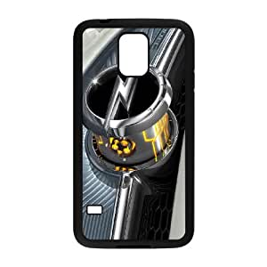 Opel Samsung Galaxy S5 Cell Phone Case Black as a gift P4824875