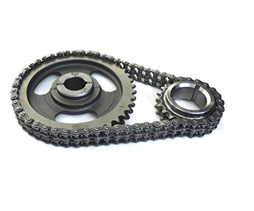 lincoln timing belt lincoln mark vii timing belt, timing belt for lincoln mark vii mitsubishi timing belt