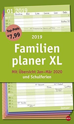 familienplaner-xl-basic-kalender-2019