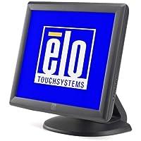 ELO 1715L - Part# E603162