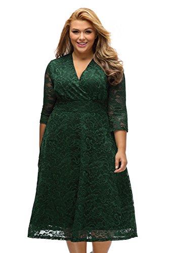 morticia addams dress sewing pattern - 1
