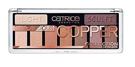 Catrice concealer palette online dating