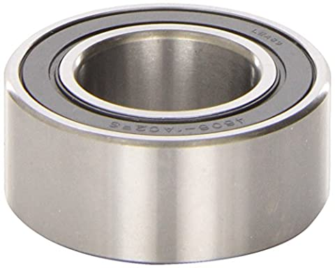Four Seasons 25204 Clutch Bearing - Jaguar Xj12 A/c Compressor