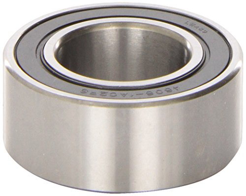 Four Seasons 25204 Clutch Bearing