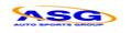 ASG Auto Sports