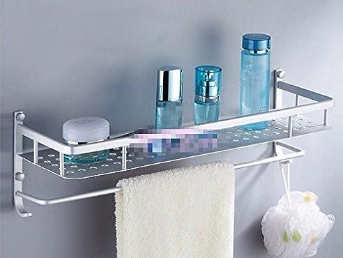 Badezimmer Griff Freier Bohrraum Aluminium-Schrank Toilette ...